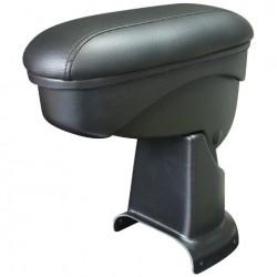 Bracciolo specifico Armrest Plus - COR-000159086