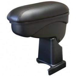 Bracciolo specifico Armrest Plus - COR-000159055