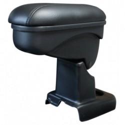 Bracciolo specifico Armrest Plus - COR-000159085