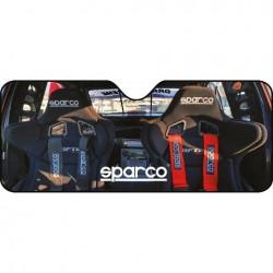 Parasole anteriore Racing - SPC-SPC1717M