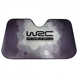 Parasole anteriore Rally Line L - WRC-7204