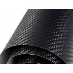 Pellicola Carbon Look 75x50cm - SIM-CLF/1