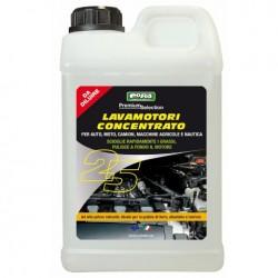 Lava motori concentrato - COR-0025