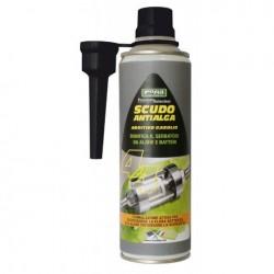 Additivo anti alga gasolio - COR-0044