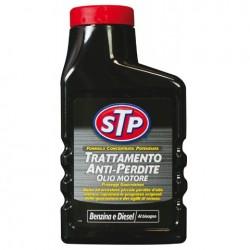 Trattamento anti perdite olio motore - STP-120116