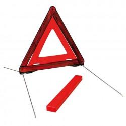 Triangolo mini - COR-000119010