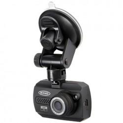 """Dash camera mini 12 Mpx / HD 1.5"""" - RIN-RBGDC15"""