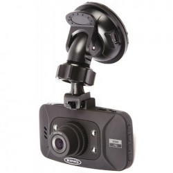 """Dash camera 12 Mpx / HD 2.7"""" - RIN-RBGDC50"""