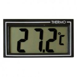 Termometro digitale - COR-000120105