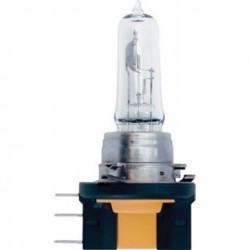 Lampadina H15 12v 15/55w - RIN-R715