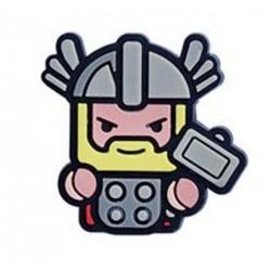 Profumo Thor Ocean - SIM-K3001