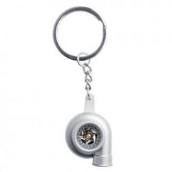 Portachiavi Turbo design - SIM-SR/KCT