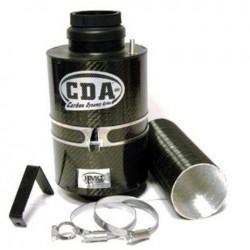 Airbox CDA Carbon universale - BMC-ACCDA70-130