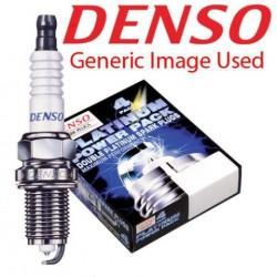 Candela motore iridium - DEN-VXEHC24G