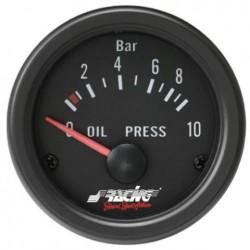 Temperatura olio Black Line - SIM-OT/B