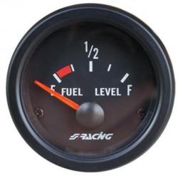 Livello carburante Black Line - SIM-FL/B