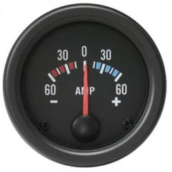 Pressione turbo -1 +2 Black Line - SIM-BV/B