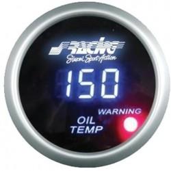 Temperatura acqua Digital Line - SIM-WT/D