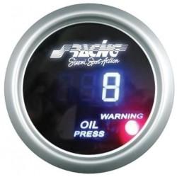 Temperatura olio Digital Line - SIM-OT/D