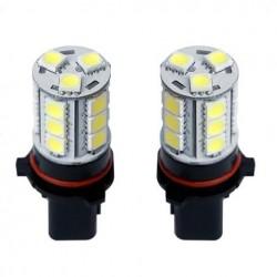 Lampadine P13w Daylight bulb bianche - SIM-P13/DL