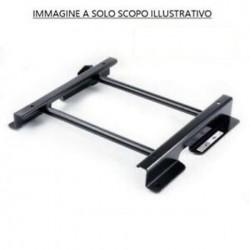 Base sedile specifica Dx o Sx - SPA-00499092