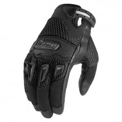 OUT - Guanti Twenty-Niner Tg.S - RIDE ICON-3301-1094
