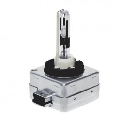 Lampadina D2R Xenon E13 4300k - SIM-4D2R