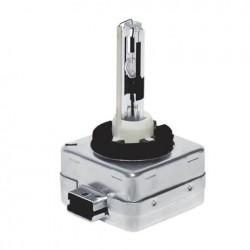 Lampadina D2R Xenon 6000k - SIM-LH3/D2R