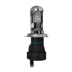 Lampadina HB4 Xenon 6000k ricambio - SIM-LH3/HB4