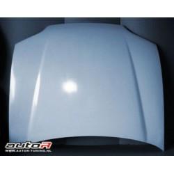 Cofano Oem Style alleggerito - ATR-209713