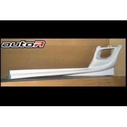 Paraurti posteriore Drifter Style - ATR-203650