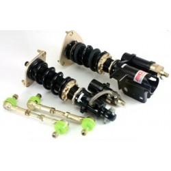 Assetto regolabile V1-Series V-02-VH - BCR-237643